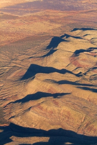 AerialLandscape-9375-V2
