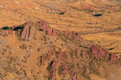 NewMexicoWinterLandscapes3-LandScapeToVLA-9-IMG_9381-V2