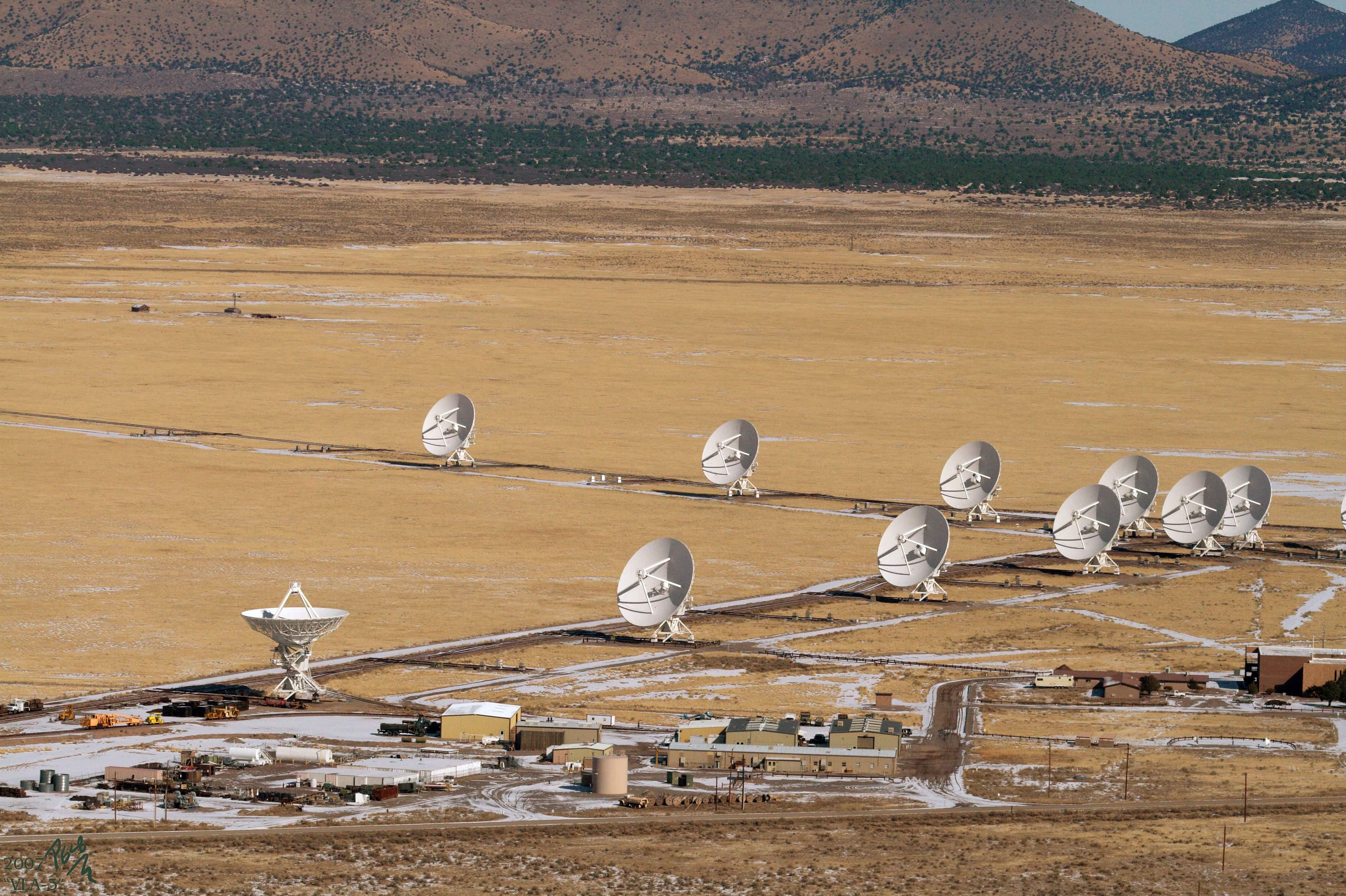 VLA-3-VLA-75-IMG_9481-v2