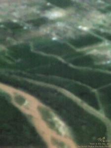 HoleInTheSky16-AerialPinHolesNorthernNM--35-P5121176