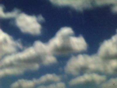 HoleInTheSky8-AerialPinHolesNorthernNM--22-P5121181