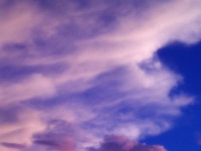 PinHoleCountryside-Clouds-Sunset-145-P8220304.ORF