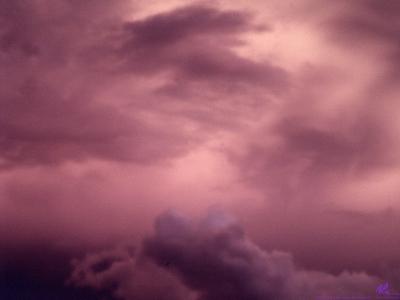 SunsetStorm-PinHoleCountryside--143-P8220302.ORF