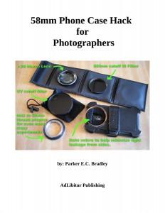 Cover2-58mmPhoneCaseHack_0